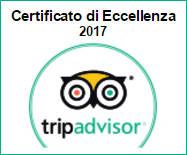 https://www.tripadvisor.co.uk/Hotel_Review-g198833-d206219-Reviews-Hotel_Bernina_1865-Samedan_Engadin_St_Moritz_Canton_of_Graubunden_Swiss_Alps.html