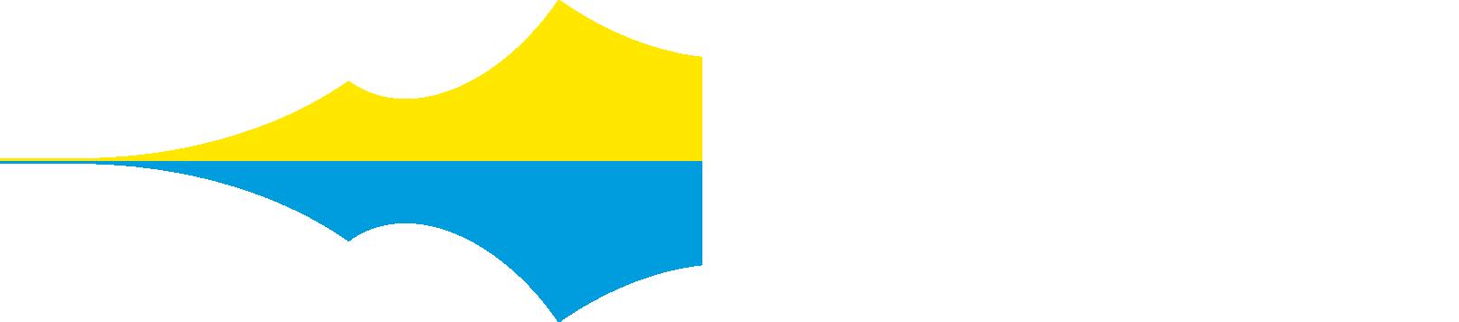 http://www.engadin.stmoritz.ch/