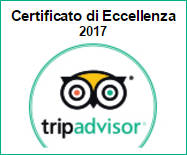 https://www.tripadvisor.co.uk/Hotel_Review-g198833-d206219-Reviews-Hotel_Bernina_1865-Samedan_Engadin_St_Moritz_Canton_of_Graubunden_Swiss_Alps.html